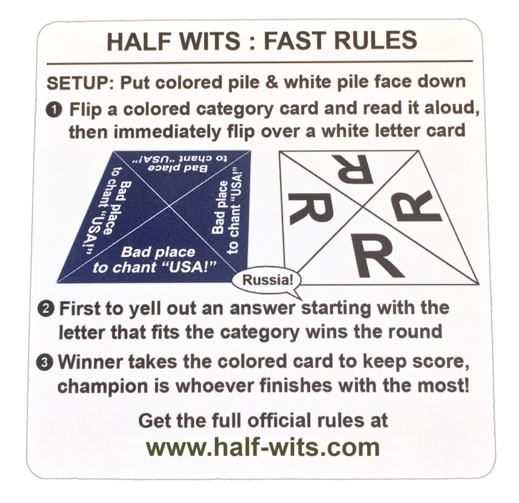 half-wits-fast-play-rules-v2